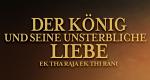 Der König und seine unsterbliche Liebe – Bild: Alive - Vertrieb und Marketing/DVD