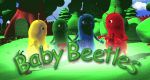 Baby Beetles & Tom and Keri – Bild: Yellow House Limited