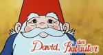 David, der Kabauter