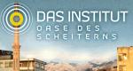 Das Institut – Bild: BR/NDR/Novafilm/WDR/Alva Nowak