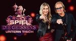 Spiel die Geissens untern Tisch – Bild: RTL II/RedSeven Entertainment GmbH