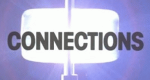 Connections – Bild: BBC