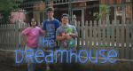 The Dreamhouse - Drei Träume unter einem Dach – Bild: ABC1
