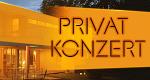 Privatkonzert – Bild: MDR / DW / Marcel Schröder