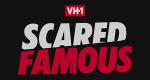 Scared Famous – Bild: VH1