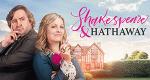 Shakespeare & Hathaway – Private Investigators – Bild: BBC