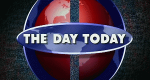 The Day Today – Bild: BBC