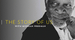 Morgan Freeman's Story of Us – Bild: National Geographic