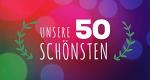 Unsere 50 Schönsten – Bild: Sat.1 Gold