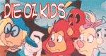 Die Oz Kids