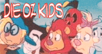Die Oz Kids
