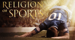 Religion of Sports – Bild: Netflix