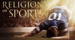 Religion of Sports – Bild: Netflix