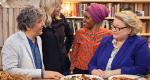 Das große Familienkochen – Bild: Netflix/BBC