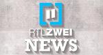 RTL II Wetter – Bild: RTL II