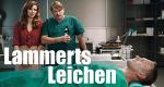 Lammerts Leichen – Bild: MDR