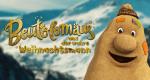 Beutolomäus und der wahre Weihnachtsmann – Bild: KiKA/WunderWerk
