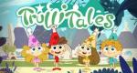 Trulli Tales - Die Abenteuer von Trullalleri – Bild: Gaumont Animation / Groupe PVP