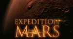 Expedition Mars – Bild: National Geographic