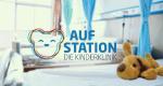 Auf Station – Die Kinderklinik – Bild: RTL II