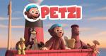 Petzi – Bild: ZDF / Studio Soi