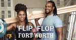 Flip or Flop Ft. Worth – Bild: HGTV