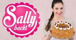 Sally backt – Bild: MG RTL D / Sallys / Marius