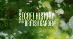 Die Geheimnisse der englischen Gärten – Bild: BBC Two