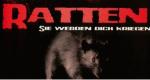 Ratten – Bild: ProSieben/mediacs