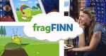 fragFINN – Bild: SUPER RTL/Verena Gorny