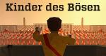 Kinder des Bösen – Bild: ZDF/Autentic