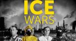 Ice Wars – Australiens Drogen-Polizei – Bild: ABC Australia