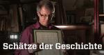 Schätze der Geschichte – Bild: ZDF/PBS