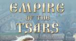 Das Zarenreich - Russland und die Romanows – Bild: BBC