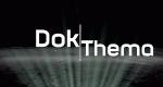 DokThema – Bild: BR Fernsehen