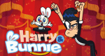 Harry & Bunnie – Bild: Animasia Studio