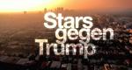 Stars gegen Trump – Bild: ZDF