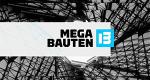 Mega-Bauten – Bild: MG RTL D / Windfall Films