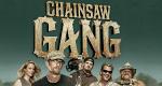 Chainsaw Gang – Bild: CMT