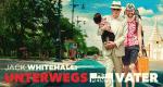 Jack Whitehall: Unterwegs mit meinem Vater – Bild: Netflix