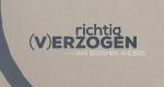 Richtig (v)erzogen – Wir erziehen anders – Bild: MG RTL D