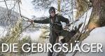 Die Gebirgsjäger – Bild: ServusTV/Georg Kukuvec