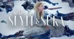 Kurt Seyit ve Sura – Bild: Netflix