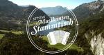 Servus Musikantenstammtisch – Bild: ServusTV