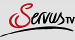 Der neue HeimATfilm – Bild: Servus TV
