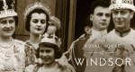 The Royal House of Windsor – Bild: Netflix/Channel 4