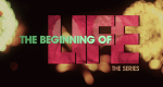 The Beginning of Life – The Series – Bild: Netflix/Screenshot