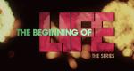The Beginning of Life – The Series – Bild: Netflix/Screenshot