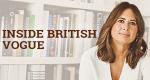 Inside British Vogue - Die Bibel der Modewelt – Bild: MG RTL D/Linda Brownlee 2016