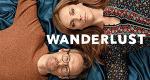 Wanderlust – Bild: BBC